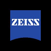 zeiss-200x200