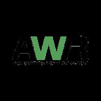 AWR-200x200
