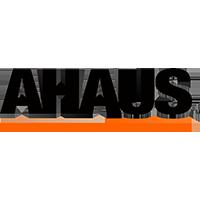 ahaus-200x200
