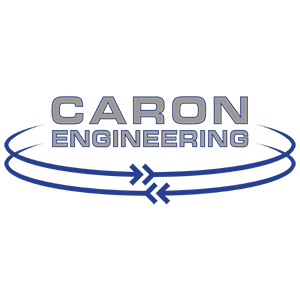 caron-engineering-200x200