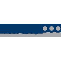 edge-technologies-logo-2021-200x200