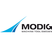 modig-200x200