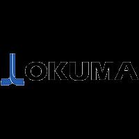 okuma-200x200