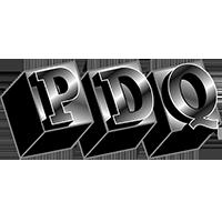 PDQ Workholding