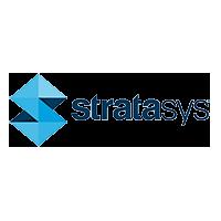 stratasys-200x200