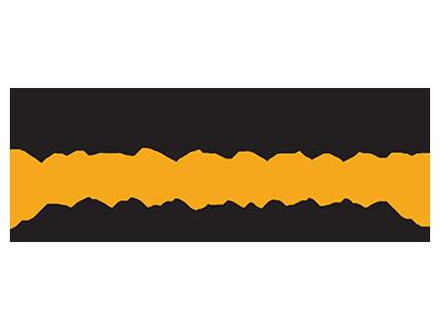 gos-automation-400x300