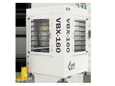 vbx-400x300